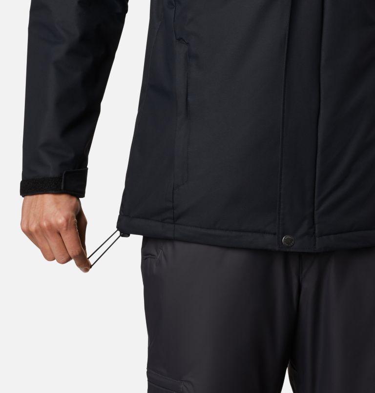 Men's Last Tracks™ Ski Jacket Men's Last Tracks™ Ski Jacket, a6