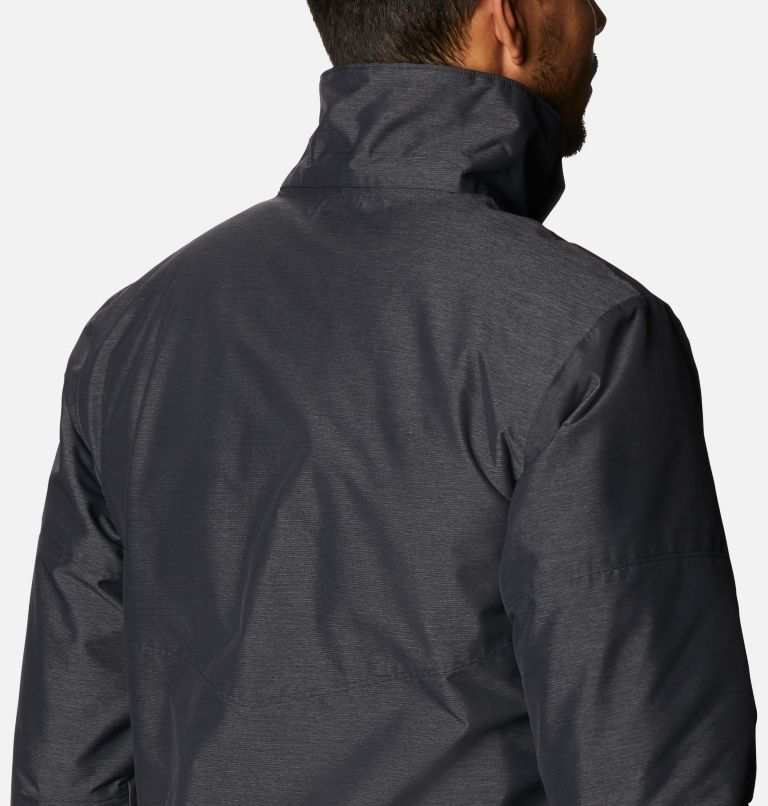 Men's Last Tracks™ Jacket Men's Last Tracks™ Jacket, a7