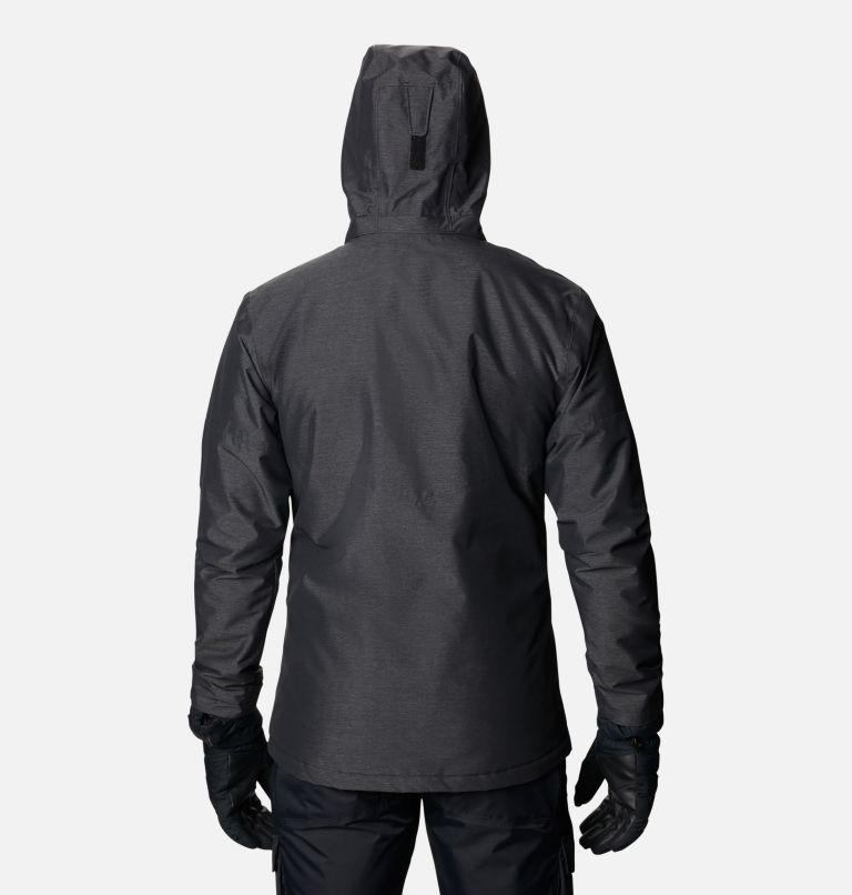 Men's Last Tracks™ Jacket Men's Last Tracks™ Jacket, back