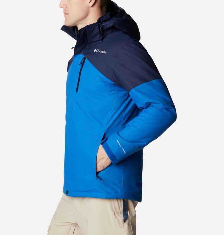 Men's Last Tracks™ Ski Jacket Men's Last Tracks™ Ski Jacket, a1