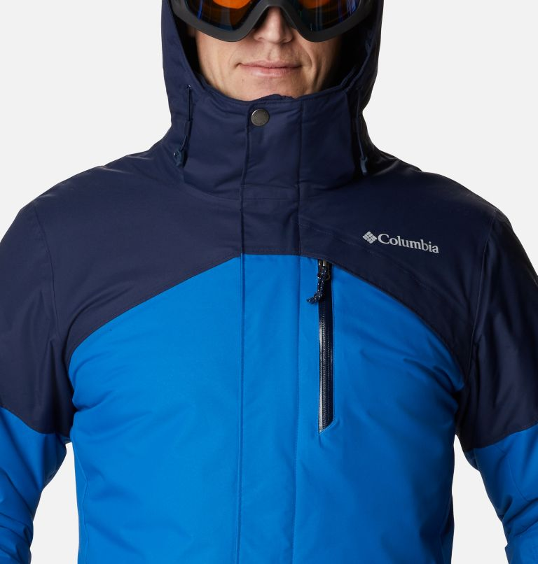 Chaqueta de esquí Last Tracks™ para hombre Chaqueta de esquí Last Tracks™ para hombre, a2