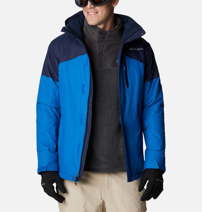 Chaqueta de esquí Last Tracks™ para hombre Chaqueta de esquí Last Tracks™ para hombre, a9