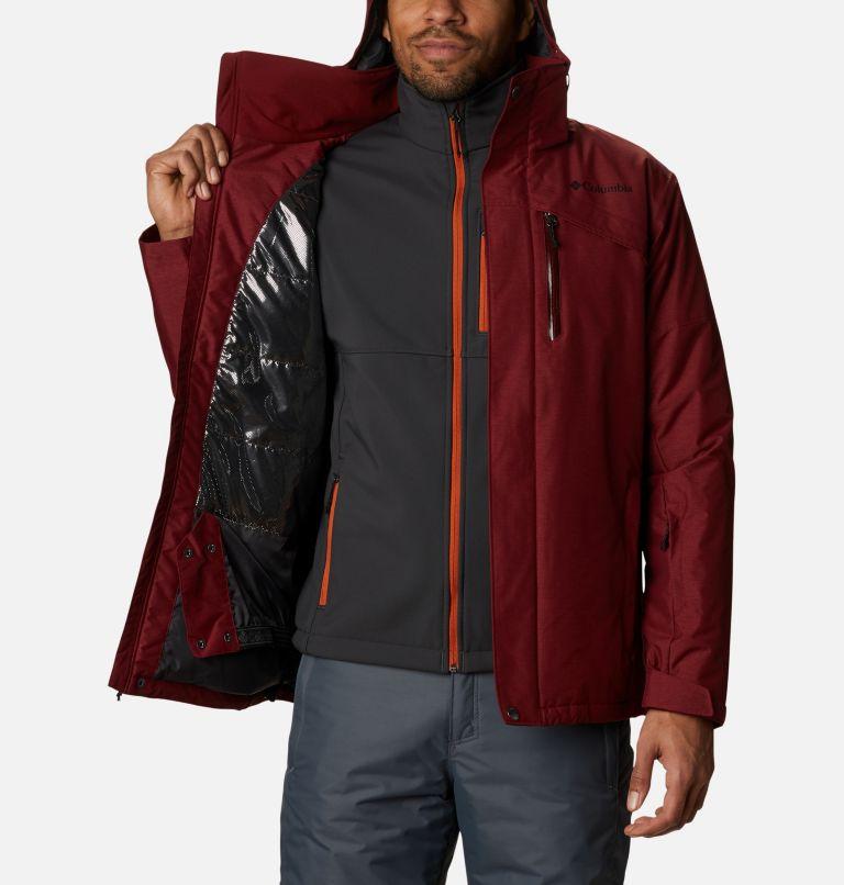 Men's Last Tracks™ Jacket Men's Last Tracks™ Jacket, a3