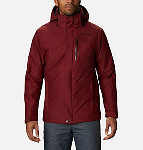 Men's Last Tracks™ Jacket