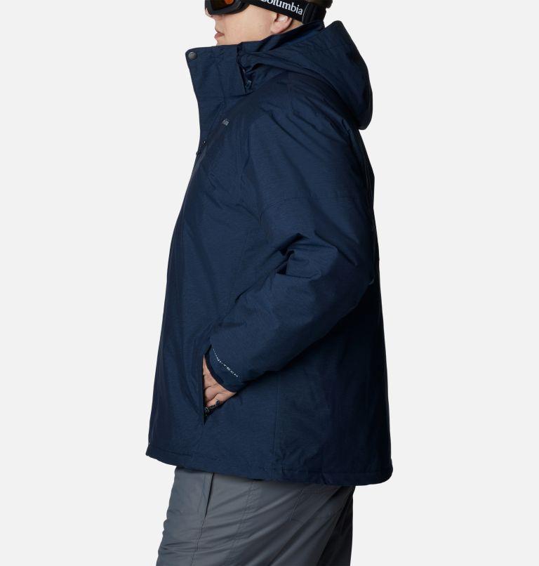 Men's Last Tracks™ Jacket - Big Men's Last Tracks™ Jacket - Big, a1