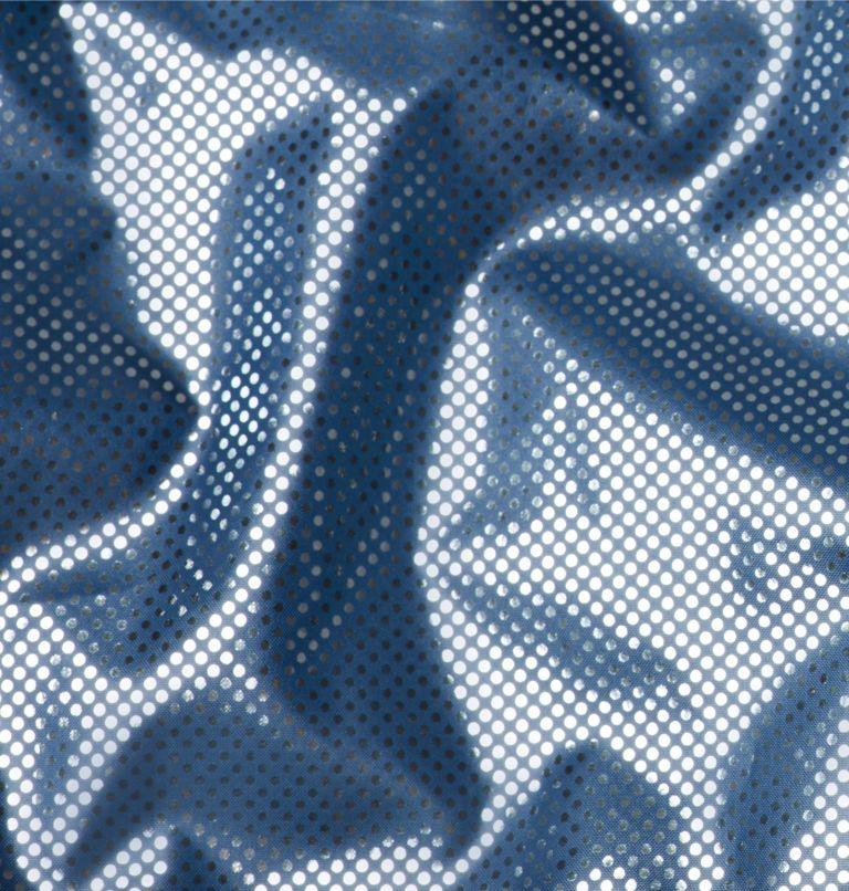 Men's Last Tracks™ Jacket - Big Men's Last Tracks™ Jacket - Big, a4