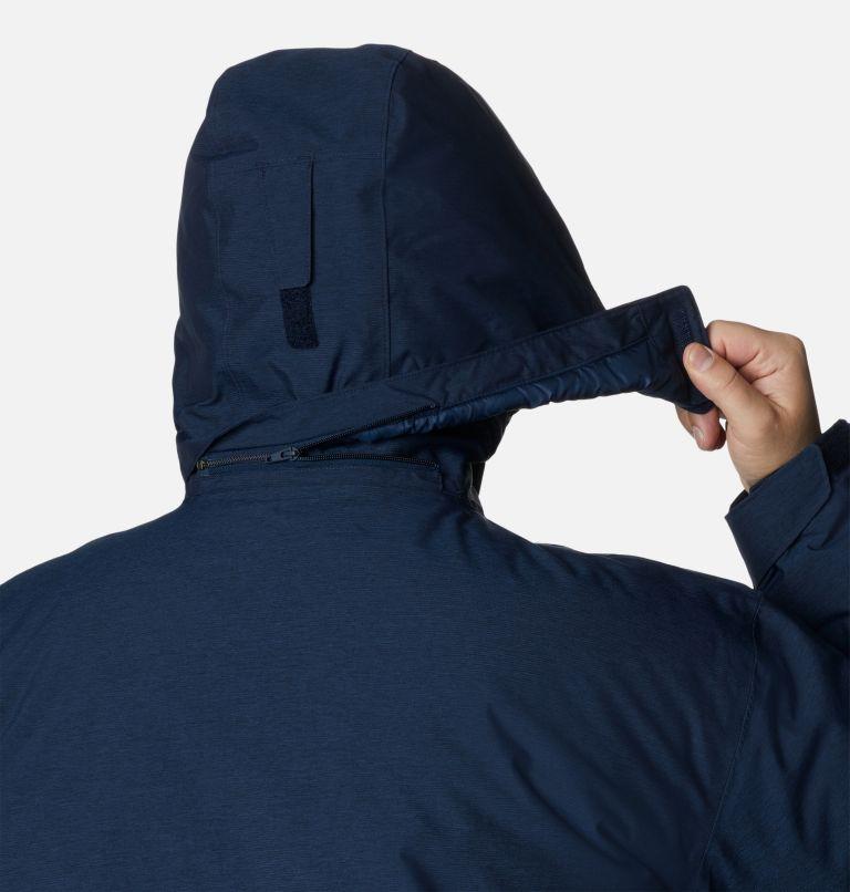 Men's Last Tracks™ Jacket - Big Men's Last Tracks™ Jacket - Big, a6