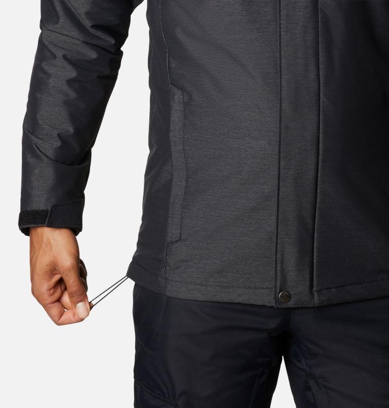 Men's Last Tracks™ Jacket - Tall Men's Last Tracks™ Jacket - Tall, a5
