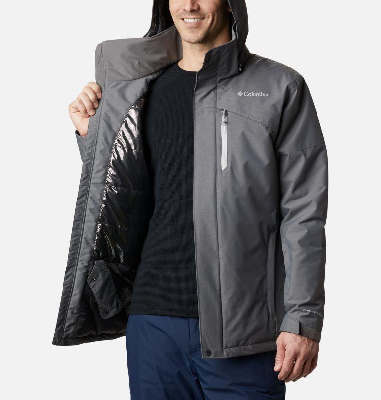 Men's Last Tracks™ Jacket - Tall Men's Last Tracks™ Jacket - Tall, a3