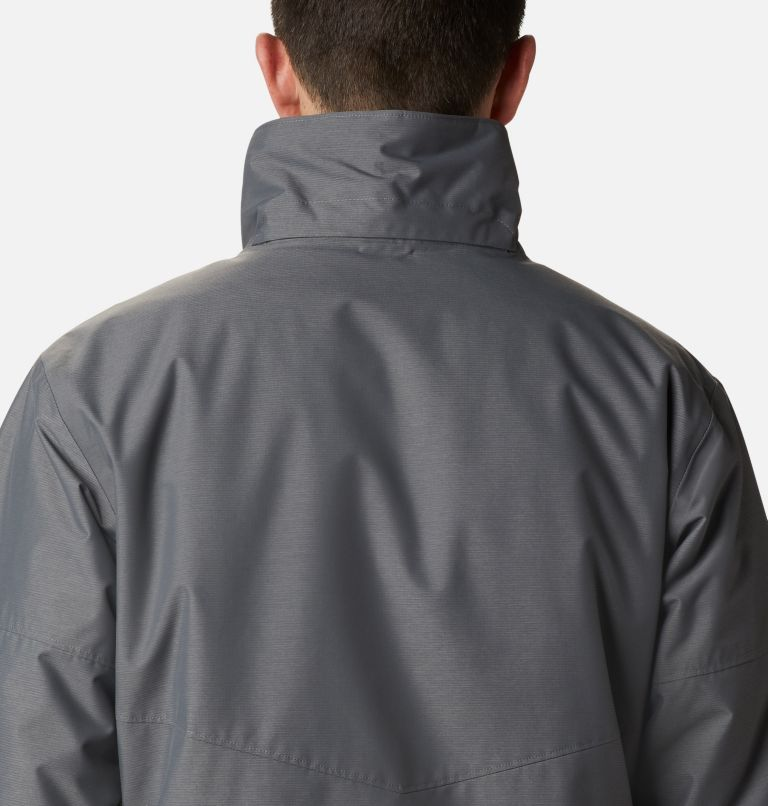 Men's Last Tracks™ Jacket - Tall Men's Last Tracks™ Jacket - Tall, a7