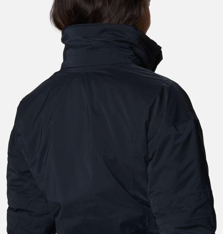 Women's Snow Diva™ Insulated Ski Jacket Women's Snow Diva™ Insulated Ski Jacket, a7