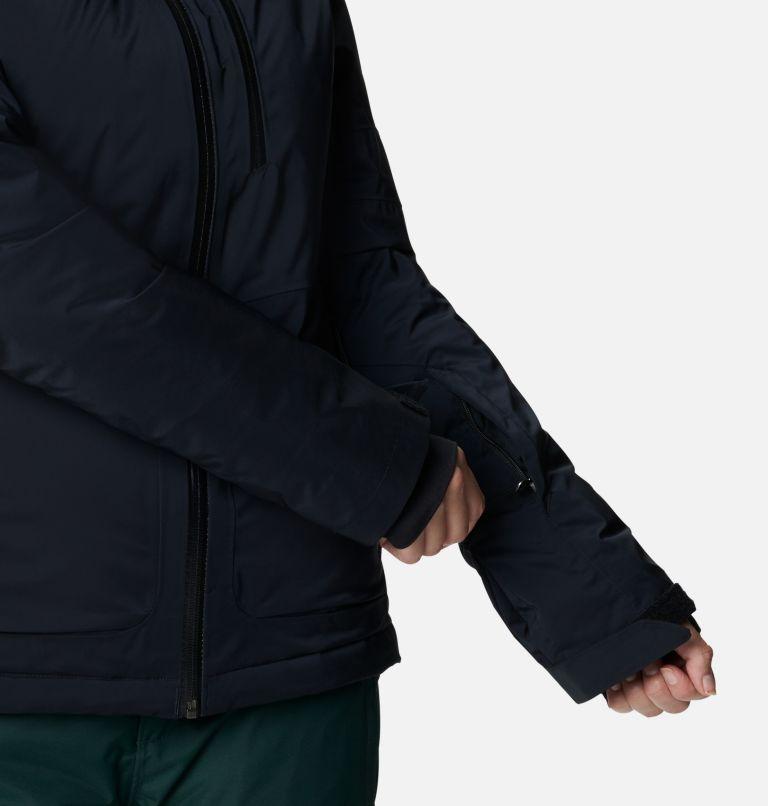 Women's Snow Diva™ Insulated Ski Jacket Women's Snow Diva™ Insulated Ski Jacket, a9