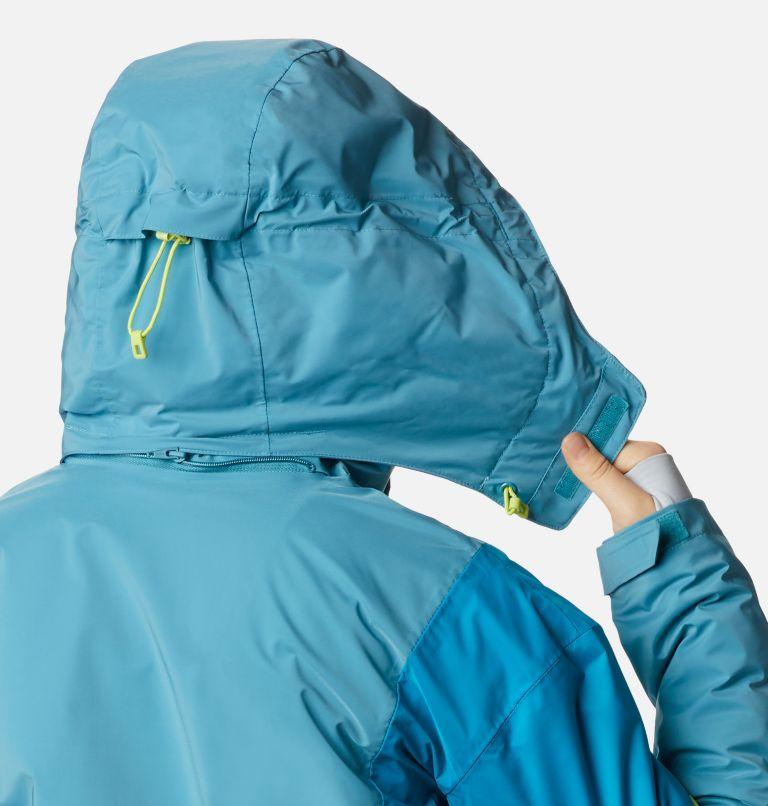 Women's Snow Diva™ Insulated Ski Jacket Women's Snow Diva™ Insulated Ski Jacket, a5