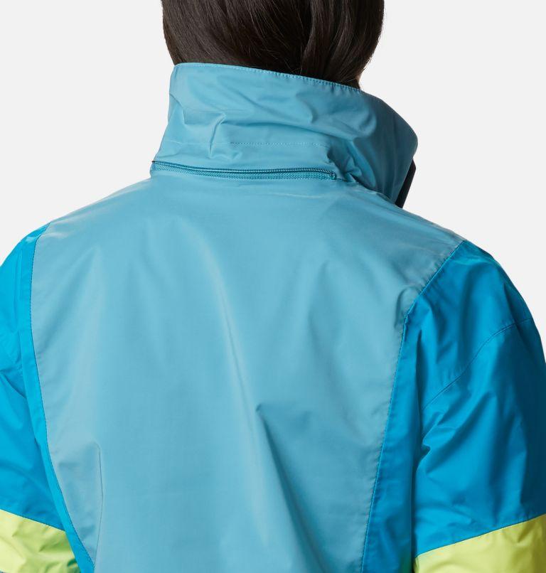 Women's Snow Diva™ Insulated Ski Jacket Women's Snow Diva™ Insulated Ski Jacket, a6