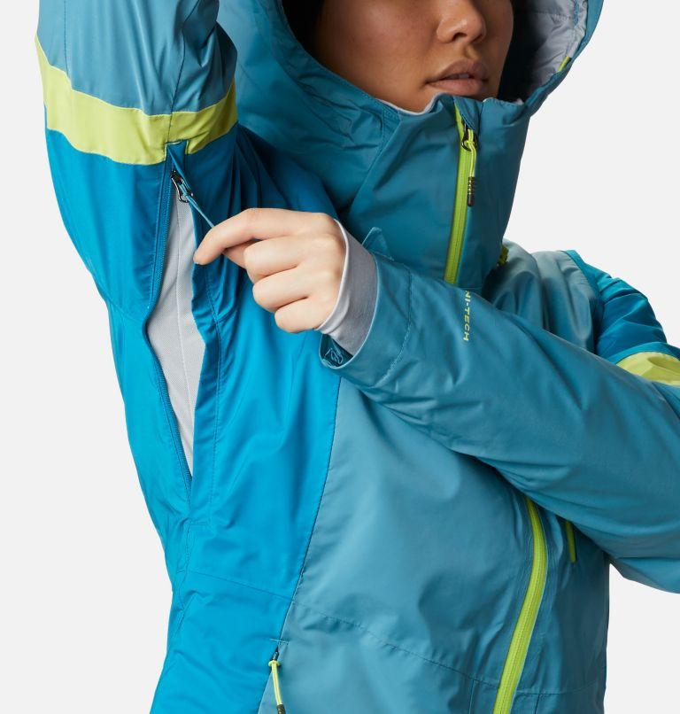 Chaqueta de esquí con aislamiento SnowDiva™ para mujer Chaqueta de esquí con aislamiento SnowDiva™ para mujer, a9