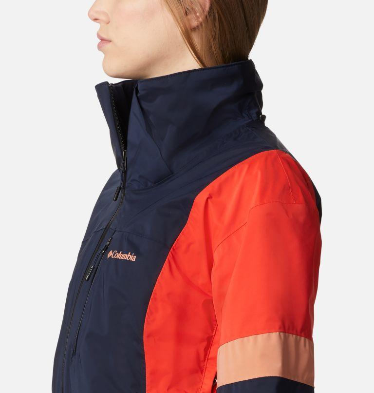 Women's Snow Diva™ Insulated Ski Jacket Women's Snow Diva™ Insulated Ski Jacket, a10