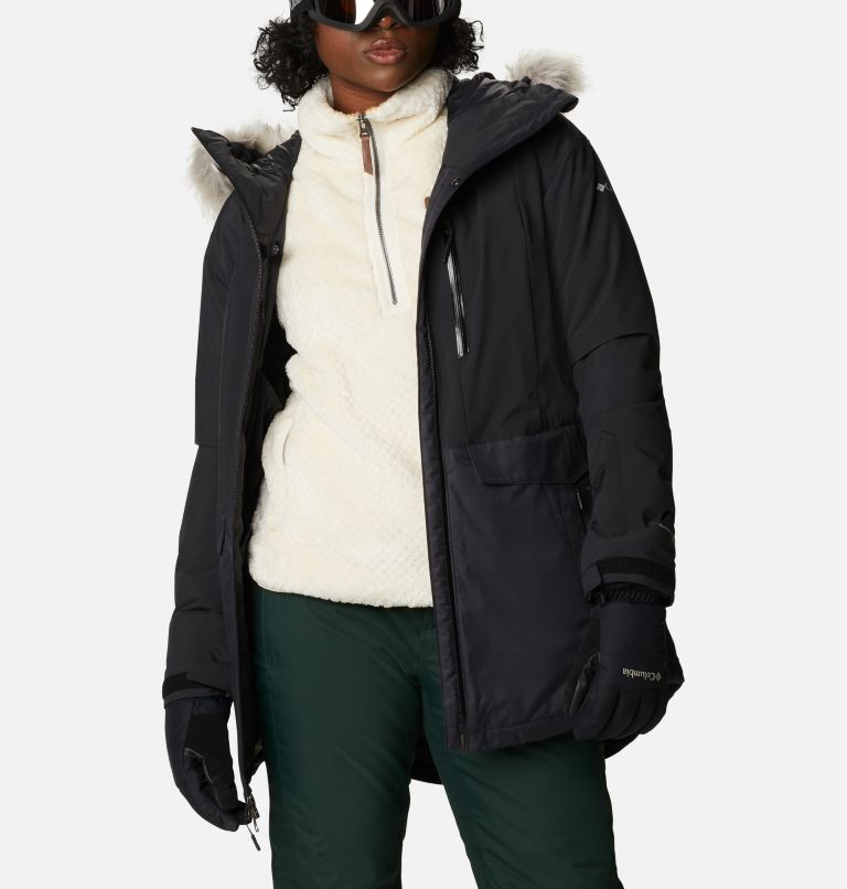 Women's Mount Bindo™ Insulated Jacket Women's Mount Bindo™ Insulated Jacket, a10