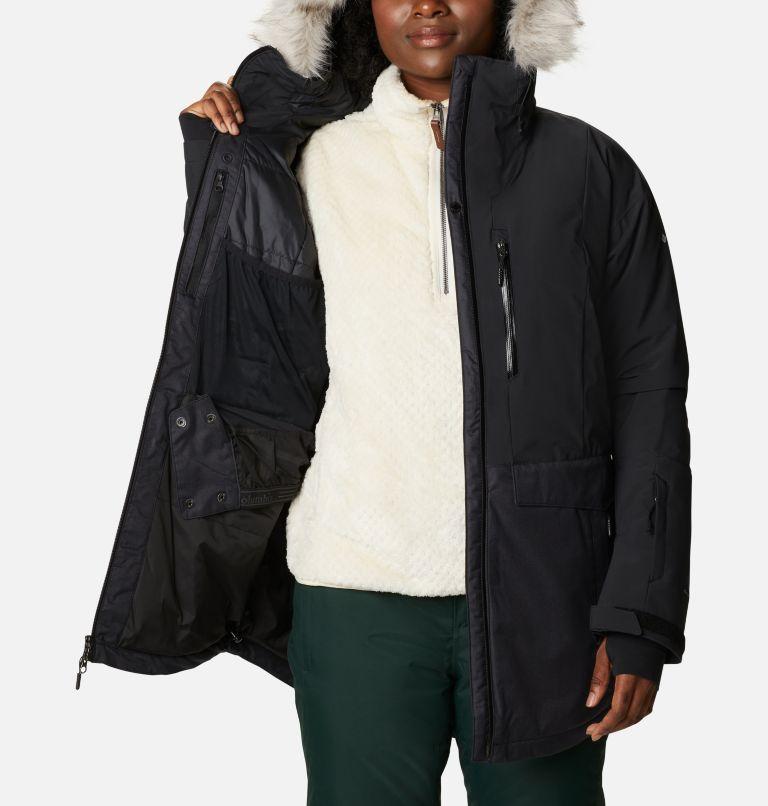 Women's Mount Bindo™ Insulated Jacket Women's Mount Bindo™ Insulated Jacket, a3