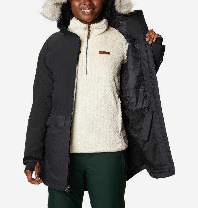 Women's Mount Bindo™ Insulated Jacket Women's Mount Bindo™ Insulated Jacket, a4