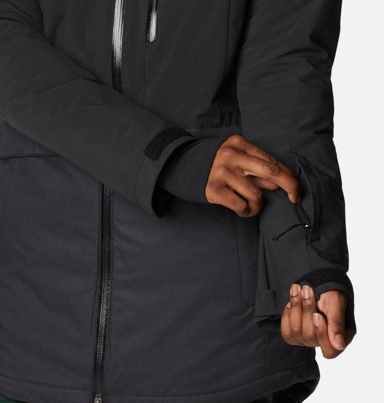 Women's Mount Bindo™ Insulated Jacket Women's Mount Bindo™ Insulated Jacket, a7