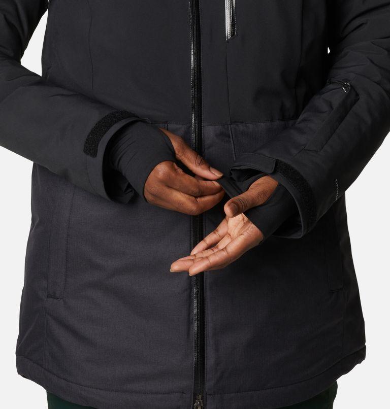 Women's Mount Bindo™ Insulated Jacket Women's Mount Bindo™ Insulated Jacket, a8