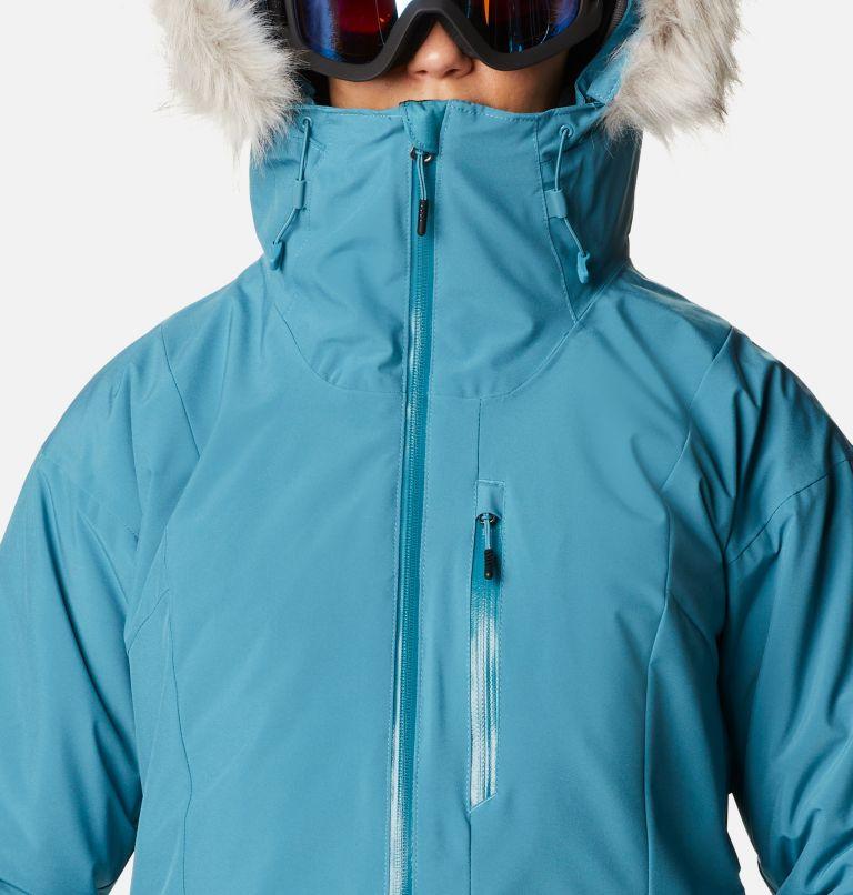Women's Mount Bindo™ Insulated Jacket Women's Mount Bindo™ Insulated Jacket, a2