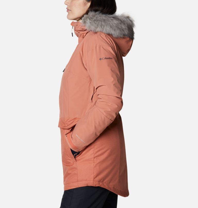 Women's Mount Bindo™ Insulated Jacket Women's Mount Bindo™ Insulated Jacket, a1