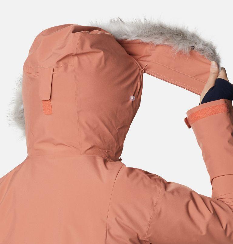 Women's Mount Bindo Insulated Ski Jacket Women's Mount Bindo Insulated Ski Jacket, a5