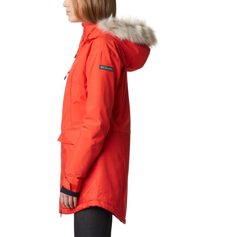 Manteau isolé Mount Bindo™ pour femme Manteau isolé Mount Bindo™ pour femme, a1