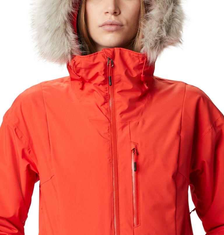 Manteau isolé Mount Bindo™ pour femme Manteau isolé Mount Bindo™ pour femme, a2