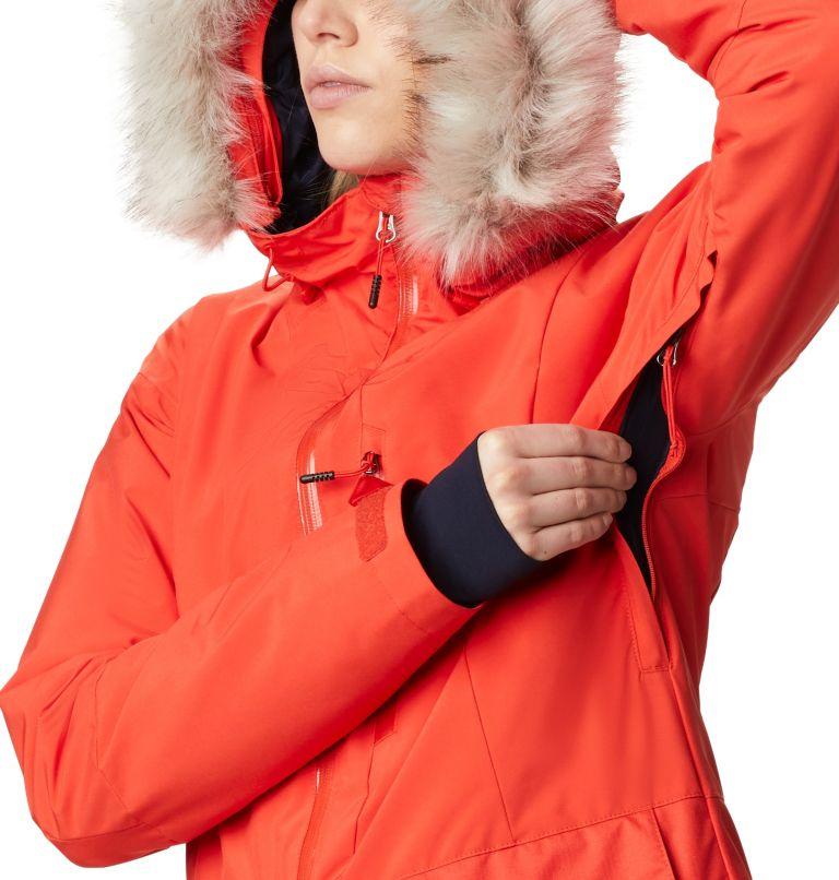 Manteau isolé Mount Bindo™ pour femme Manteau isolé Mount Bindo™ pour femme, a4