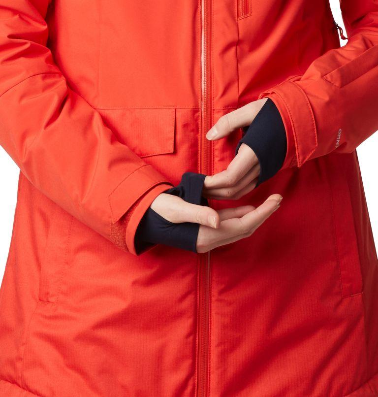 Manteau isolé Mount Bindo™ pour femme Manteau isolé Mount Bindo™ pour femme, a6