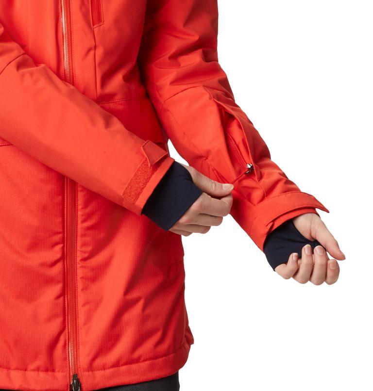 Manteau isolé Mount Bindo™ pour femme Manteau isolé Mount Bindo™ pour femme, a7