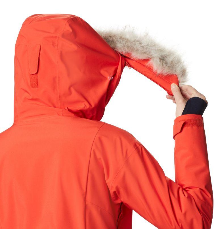 Manteau isolé Mount Bindo™ pour femme Manteau isolé Mount Bindo™ pour femme, a8