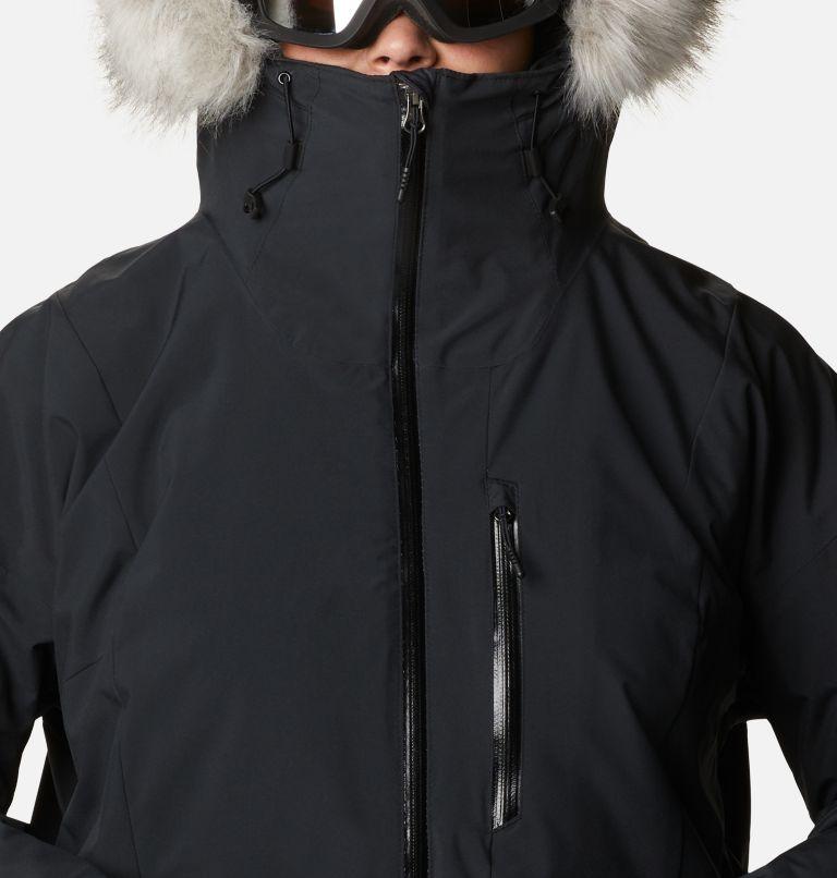 Women's Mount Bindo™ Insulated Jacket - Plus Size Women's Mount Bindo™ Insulated Jacket - Plus Size, a2