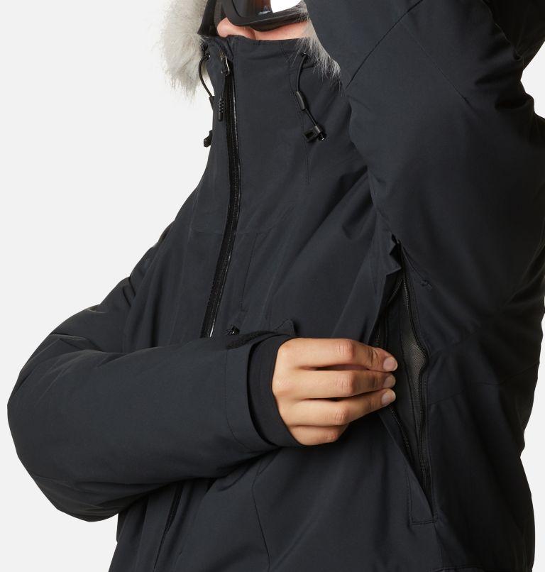 Women's Mount Bindo™ Insulated Jacket - Plus Size Women's Mount Bindo™ Insulated Jacket - Plus Size, a4