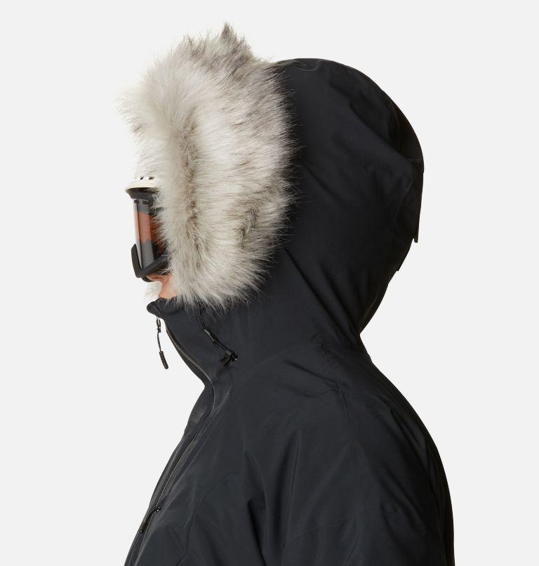 Women's Mount Bindo™ Insulated Jacket - Plus Size Women's Mount Bindo™ Insulated Jacket - Plus Size, a5