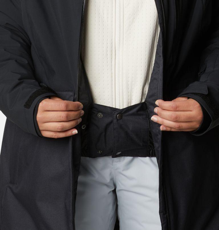 Women's Mount Bindo™ Insulated Jacket - Plus Size Women's Mount Bindo™ Insulated Jacket - Plus Size, a9