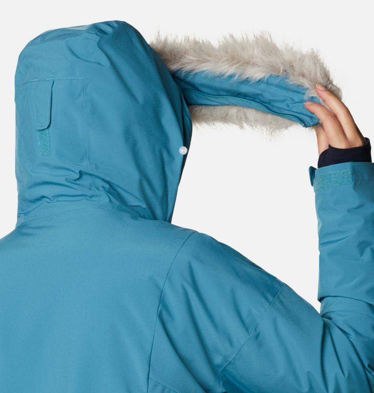 Women's Mount Bindo™ Insulated Jacket - Plus Size Women's Mount Bindo™ Insulated Jacket - Plus Size, a6