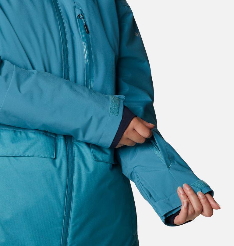 Women's Mount Bindo™ Insulated Jacket - Plus Size Women's Mount Bindo™ Insulated Jacket - Plus Size, a7