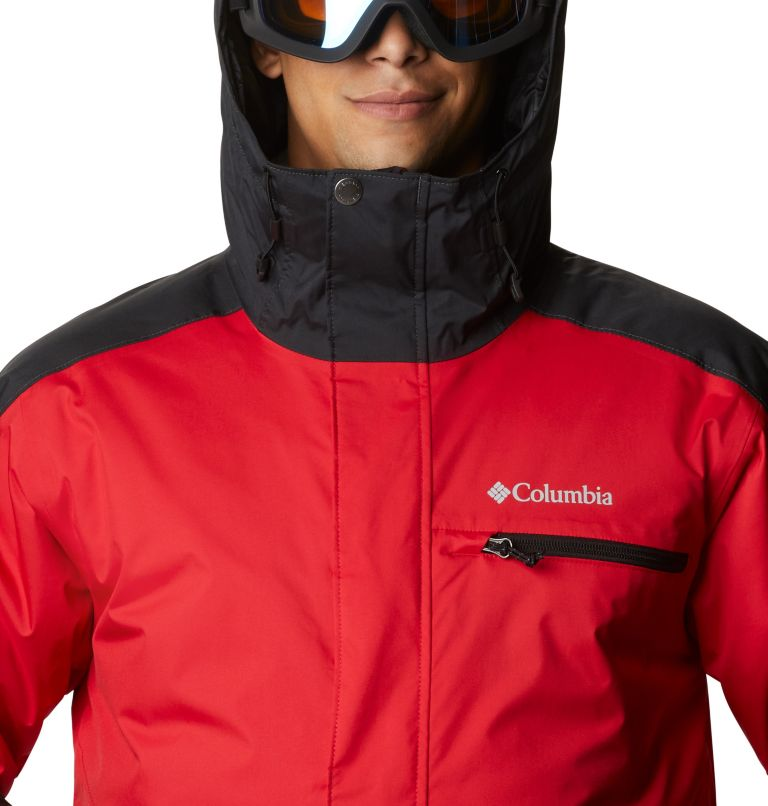 Valley Point™ Jacket Valley Point™ Jacket, a2