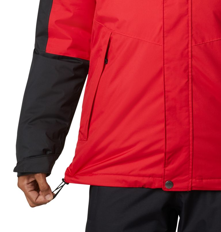 Men's Valley Point™ Jacket Men's Valley Point™ Jacket, a5