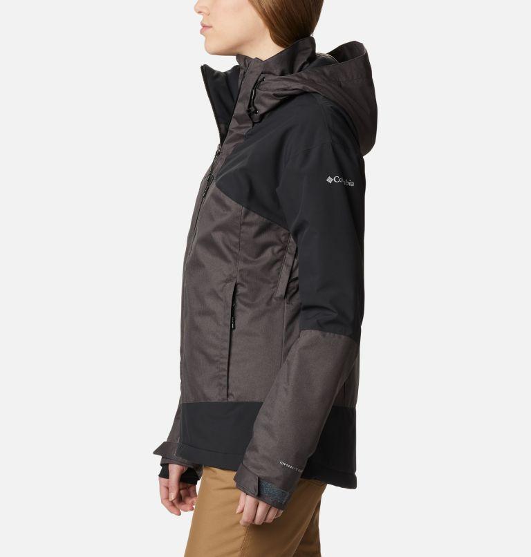 Women's Fall Zone™ Insulated Jacket Women's Fall Zone™ Insulated Jacket, a1