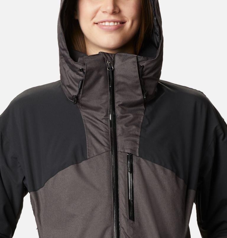 Women's Fall Zone™ Insulated Jacket Women's Fall Zone™ Insulated Jacket, a2