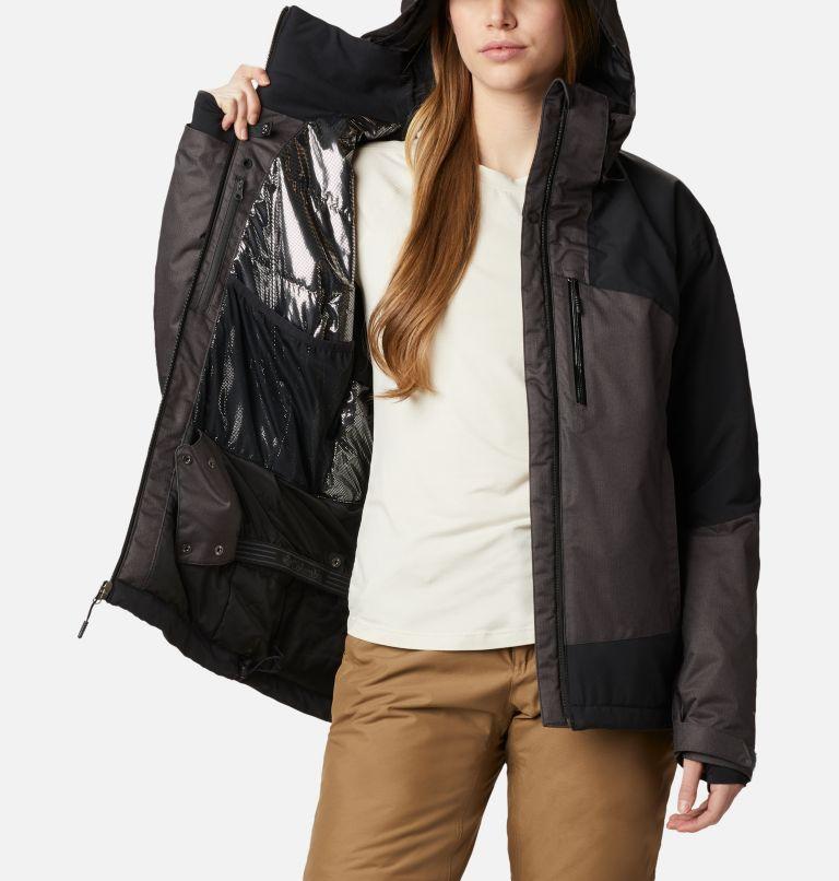 Women's Fall Zone™ Insulated Jacket Women's Fall Zone™ Insulated Jacket, a3