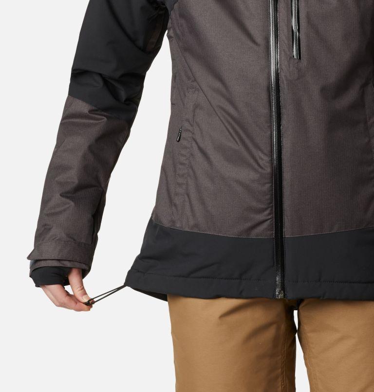 Women's Fall Zone™ Insulated Jacket Women's Fall Zone™ Insulated Jacket, a5