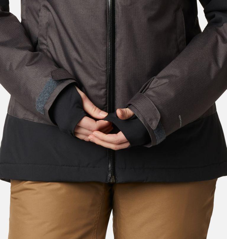 Women's Fall Zone™ Insulated Jacket Women's Fall Zone™ Insulated Jacket, a7
