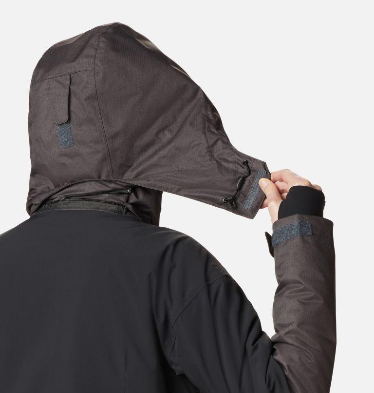 Women's Fall Zone™ Insulated Jacket Women's Fall Zone™ Insulated Jacket, a8