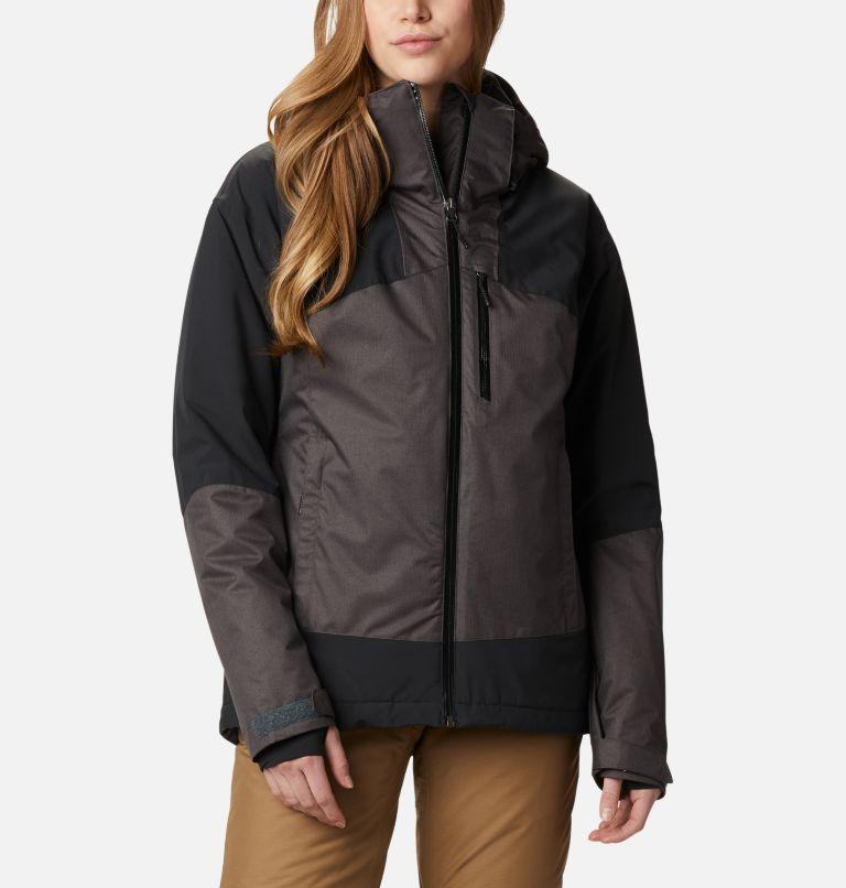Women's Fall Zone™ Insulated Jacket Women's Fall Zone™ Insulated Jacket, front