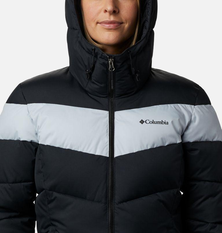 Manteau isolé Abbott Peak™ pour femme Manteau isolé Abbott Peak™ pour femme, a2